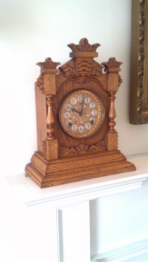 dating ansonia clocks Ansonia watch clock serial numbers and production dates.